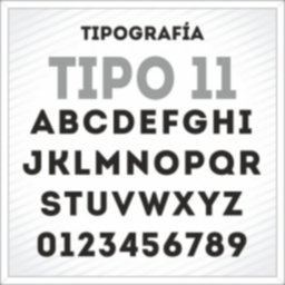 TIPO 11.jpg